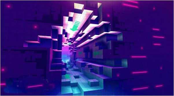 【ImpossibleDraw中文版】神奇绘图安卓游戏V1.5最新免费版