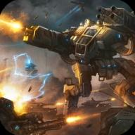 战地防御3无限金币版