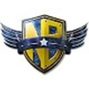 网易魔兽争霸对战平台下载 魔兽争霸官方对战平台v1.1.17官方正式版
