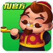 途游棋牌app